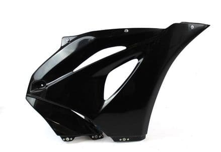 Suzuki GSXR1000/R 2017> Race Fairing Right Side Panel