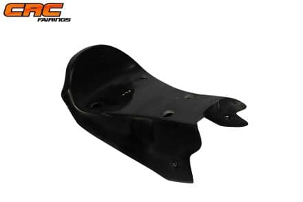 Suzuki GSXR1000/R 2017> Race Fairing Seat Unit