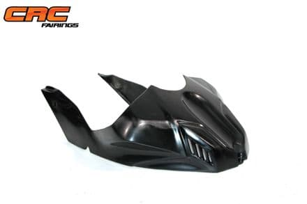 Yamaha YZF R1 15-19 / 2020> CRC Airbox Cover with sides