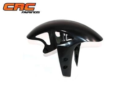 Yamaha YZF R1 2020> CRC Race Fairing Front Fender
