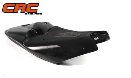 Yamaha YZF R3 2019> CRC Fairings Seat Complete (Seat Unit, / Seatpad)