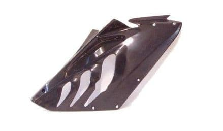 BMW S1000RR 2009-2011 Race Fairing RIght Side Panel