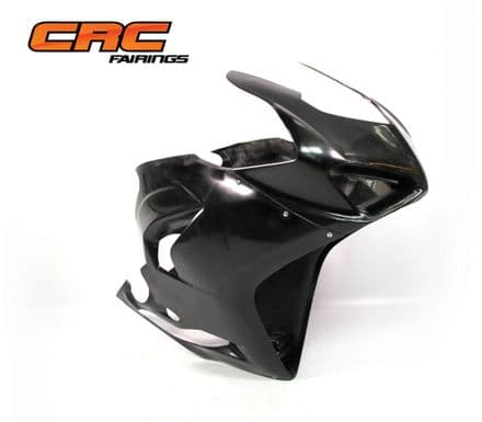 CRC Fairings Ducati Panigale V2 2020 > Front Complete (Upper, Lower, Sides,)