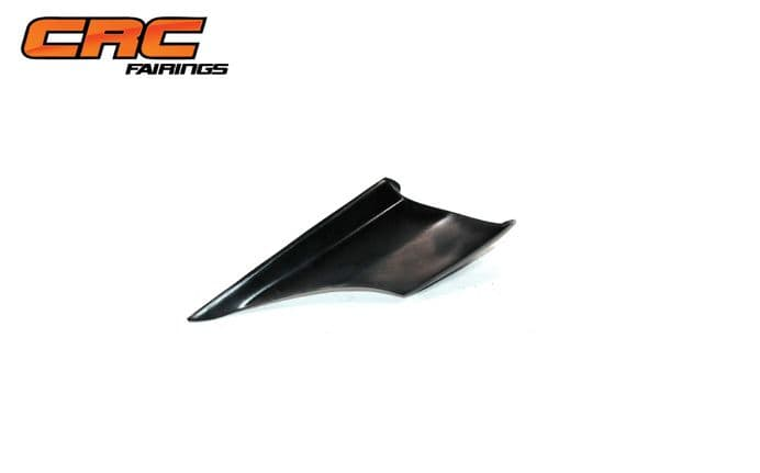 CRC Yamaha YZF R1 2020> Race Fairing Seat (Right Side)