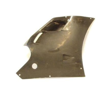 Ducati 748/916/996 Race Fairing Right Side Panel
