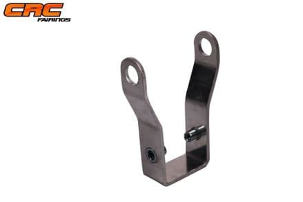 Ducati 899/959/1199/1299 Panigale CORSE 2012> Lower Fairing Mounting Bracket