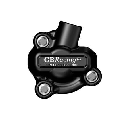 GB Racing Yamaha R3 2015 > Water Pump Cover