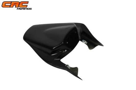 Honda CBR1000RR 12-16 (STOCK) Race Fairing Seat Tail Unit