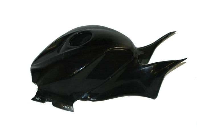 CRC Fairings | Honda CBR600RR 2007 - 2008 Race Fairing Tank Cover
