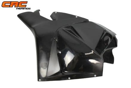 Honda CBR600RR 2009-2012 Race Fairing Left Side Panel