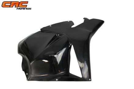 Honda CBR600RR 2009-2012 Race Fairing Right Side Panel
