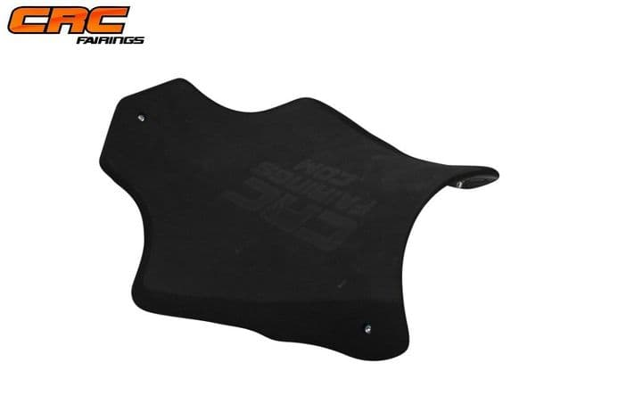 CRC Fairings | BMW S1000 2012+ Complete Set of Race Fairings with Seat & Seatpad