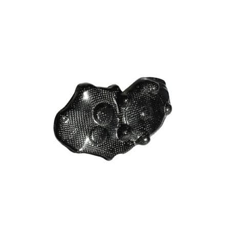Lightech Carbon Fibre Pick Up Cover Kawasaki ZX10R  (06-10)