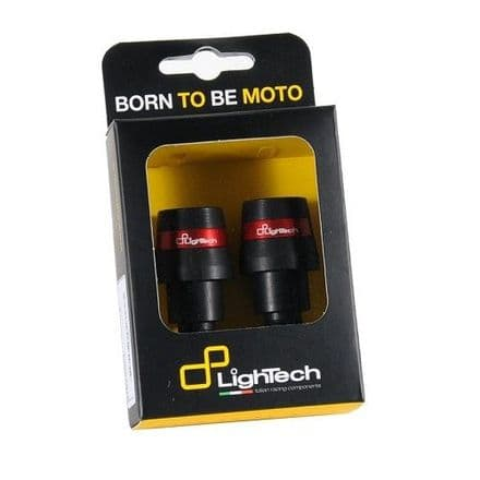 LighTech Handlebar Balancers