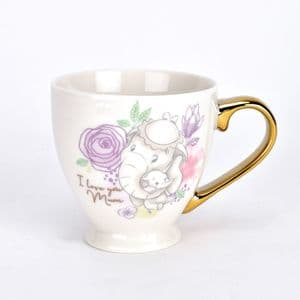 Disney Dumbo and Jumbo Mothers Day Cup Gift For Mum