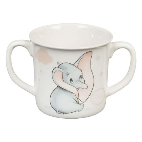 Disney Dumbo Baby Cup - New Baby and Baby Shower Gift