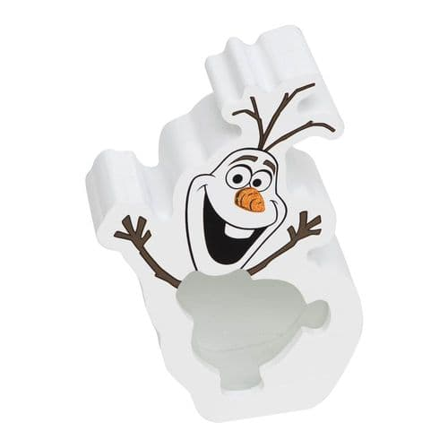 Disney Frozen Olaf Money Box Childrens Gift