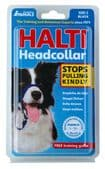 Halti Head Collar Medium