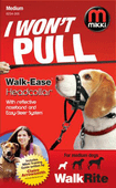 Walk Ease Head Collar Medium