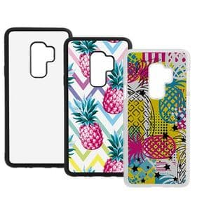 Additional Metal Insert for Samsung Galaxy cases