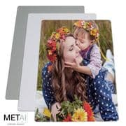 HD Aluminium Photo Panels