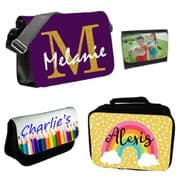 Printable Bags and Purses