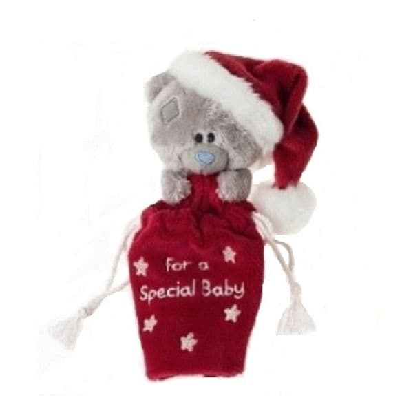 For A Special Baby Gift Bag from Me to You Tiny Tatty Teddy Collection