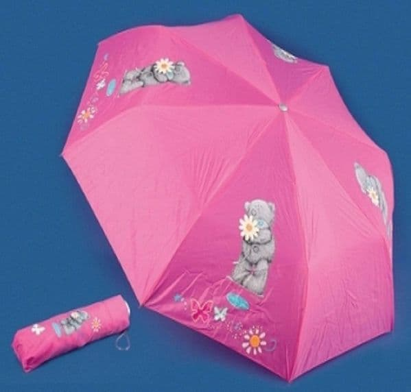 Me to You Collectors Umbrella