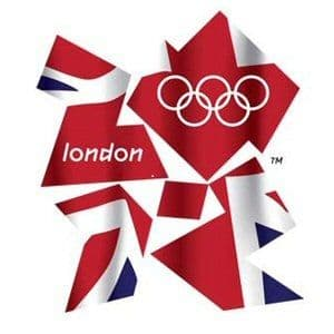 Olympic & Paralympic Gifts