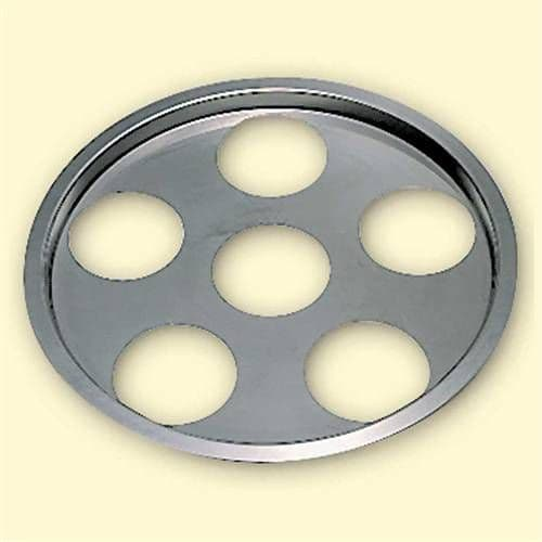 MELTER LID 6 X SIZE 1