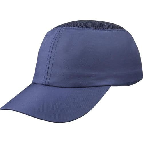 COLTAN - Adjustable Peak Bump Cap
