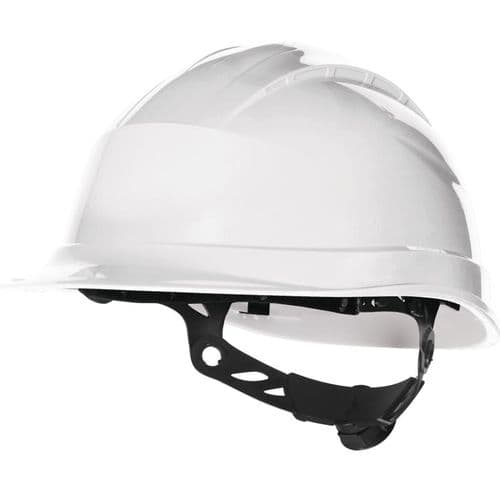 Deltaplus Quartz Up III Safety Helmet