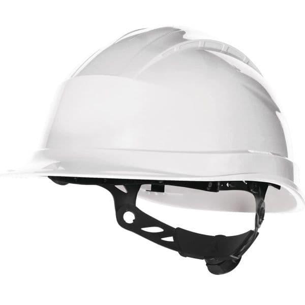 Deltaplus Quartz Up III Safety Helmet