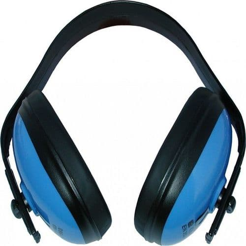 EP103 - UCI Standard Ear Muff