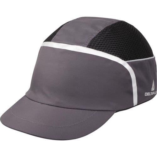 KAIZIO - Ergonomic Bump Cap