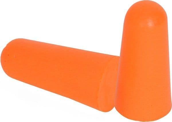 UCEP03 - UCI Ear Plug Dispenser Refill Pack