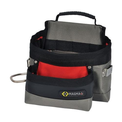 C.K Magma Builders Tool Pouch