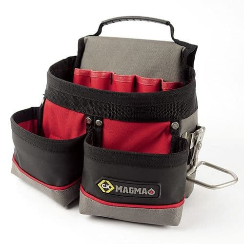 C.K Magma Tool Pouch