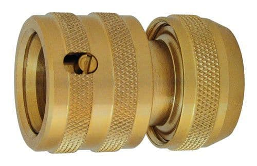 """C.K Watering Systems Hose Connector Female 1/2"""""""