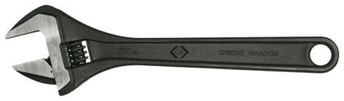 C.K Adjustable Wrench 200mm