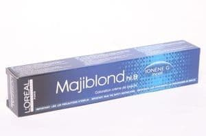 L'oreal Majiblond Colour Tubes