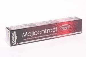 L'oreal Majicontrast Colour Tubes