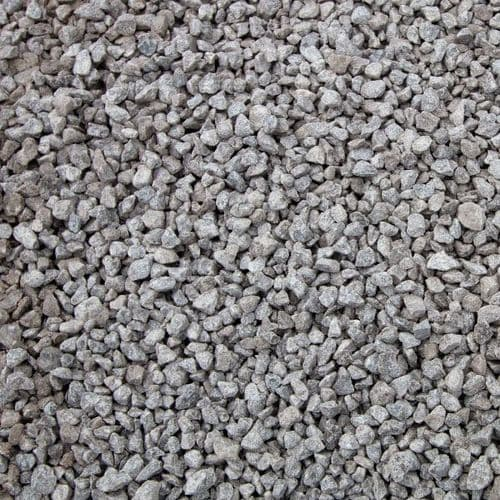 Pipe Bedding Gravel 4-10mm Bulk Bag