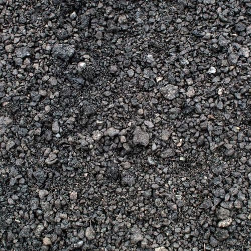 Recyled Road Planings for Sale | Tarmac Planings | Road Scalpings