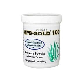 MPS-Gold™ 100 (Medium)