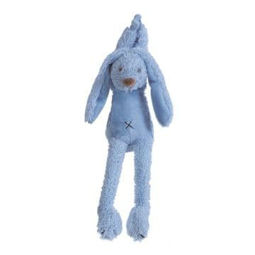 Deep Blue Rabbit Richie Musical