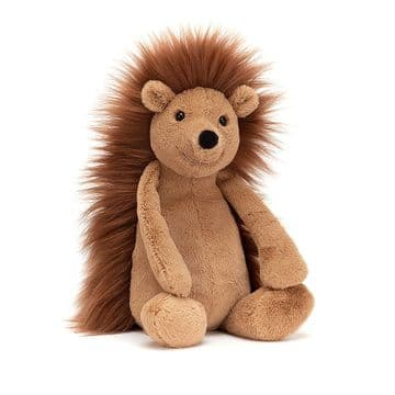 Jellycat - Bashful Spike Small Hedgehog