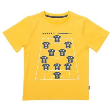 Kite - Super Squad T-Shirt