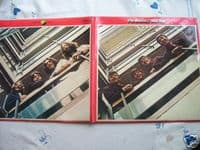 Beatles / Rolling Stones
