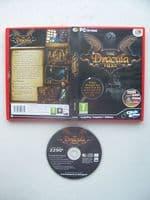 PC Hidden Object Games